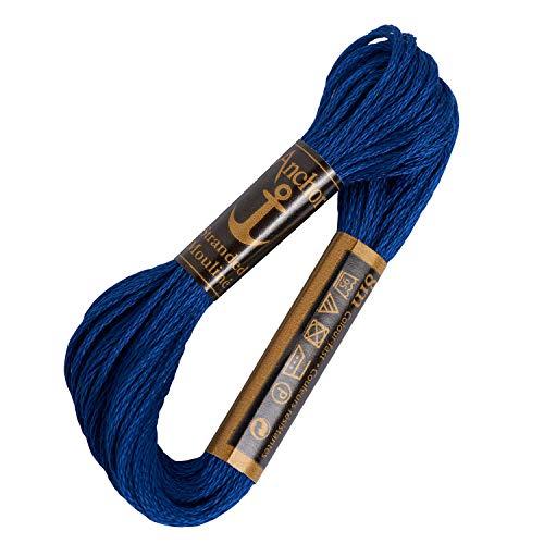 Anchor Sticktwist, Farbe 149 -