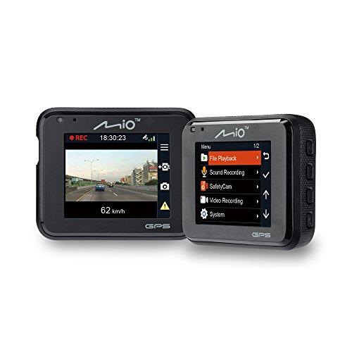 MIO TÉLÉCHARGER C320 GPS CARTE