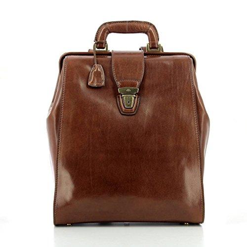 Doctor-Backpack