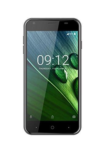 acer-liquid-z6-8gb-lte-dual-smartphone-compact