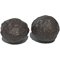 Moqui Marbles Paar Moquis Shaman Stones Schutzsteine U n i k a t | 09 preisvergleich bei billige-tabletten.eu