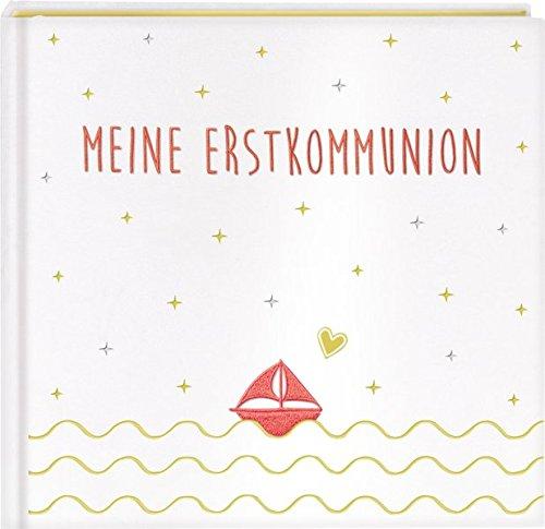 eintragalbum-meine-erstkommunion-satin-wei