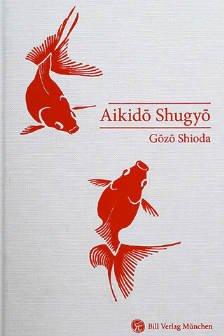 Aikido Shugyo