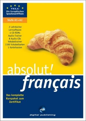 absolut-francais-import-allemand