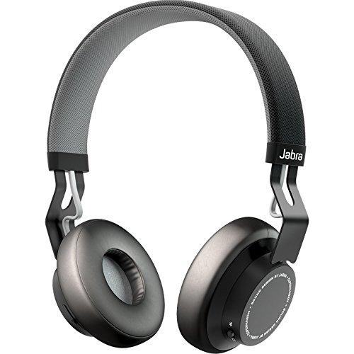 jabra-move-wireless-bluetooth-on-ear-headphones-black