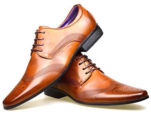 S & B Footwear...
