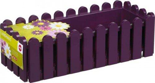 Preisvergleich Produktbild EMSA Landhaus 50 cm in versch. Farben ab 18,99 [blau]