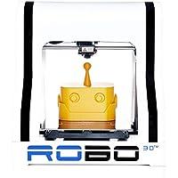 ROBO 3D R1 Plus, Drucker
