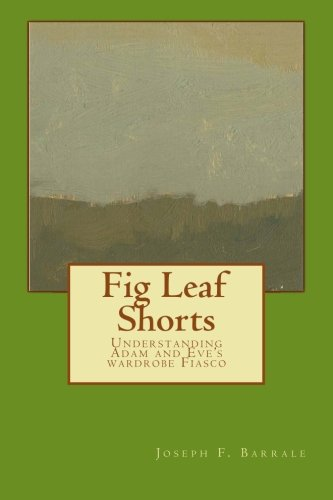 NO.1 FIG TREE PRODUCTS