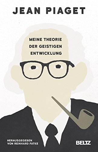 meine-theorie-der-geistigen-entwicklung-beltz-taschenbuch-psychologie