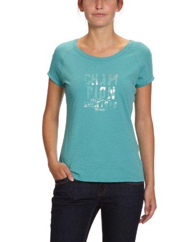 champion-t-camiseta-para-mujer-tamano-s-color-botox-azul