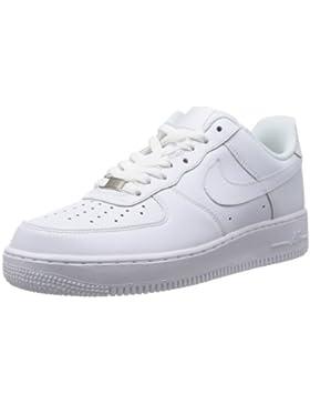 Nike Herren Air Force 1 '07 Snea