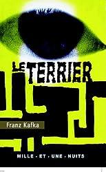 Le Terrier (La Petite Collection t. 385)