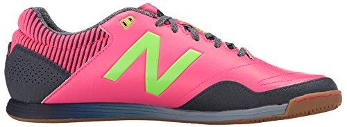 New Balance Audazo 2.0 Futsal Pro - Chaussures de Foot en Salle - Alpha Pink pink