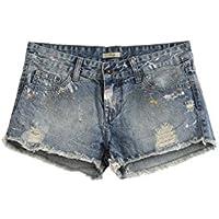 Eurssto -  Jeans  - Donna