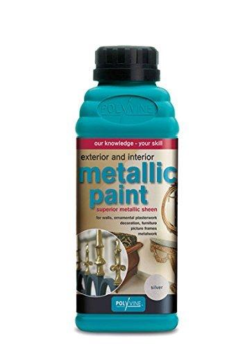 polyvine-pintura-metalizada-acrilica-50-ml-1-litro-4-litros-todos-los-tamanos