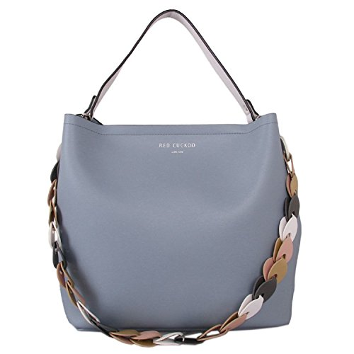 Frauen große Schultertasche Damen Slouch Tote Handtasche Designer Shopper Messenger (Frauen Handtaschen Für Slouch)