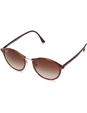 Ray-Ban 620113 4242 Gafas de sol