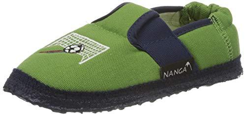 Nanga Boys