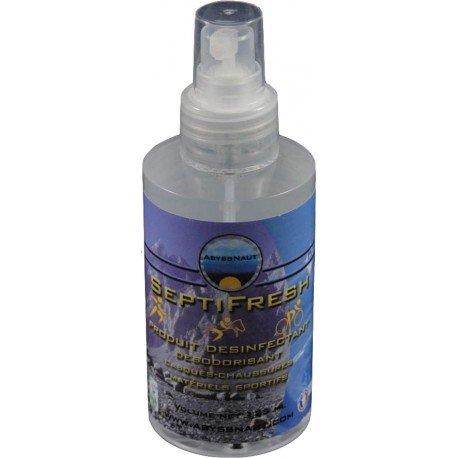 nikwax-espray-desinfectante-sin-aclarado-para-material-deportivo