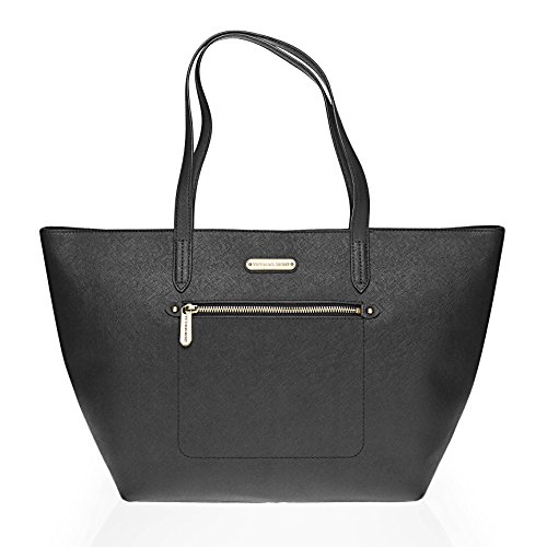 victorias-secret-leather-tote-large-handbag