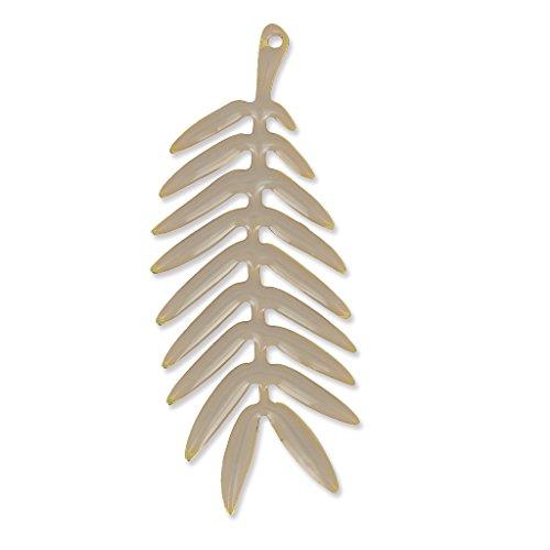 palmtrees-leaf-pendant-epoxy-enamel-435-mm-sand-satin-golden-x1