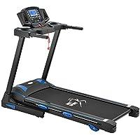 Preisvergleich für Laufband Speedrunner 5100 | ArtSport