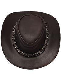 Amazon.es  Sombreros cowboy - Sombreros y gorras  Ropa 70ada6ae88d