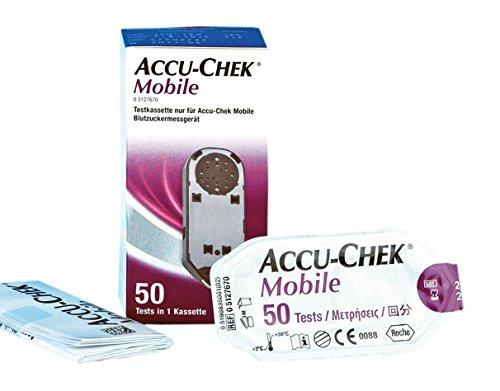 accu-chek-512767-strisce-per-test-mobile-test-cartucce-confezione-da-50-pezzi