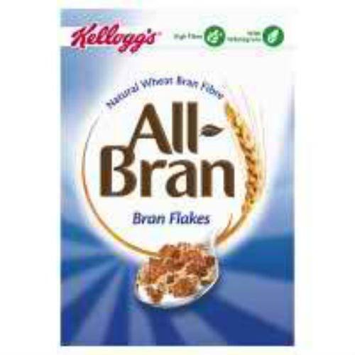kelloggs-all-bran-flakes-40g-case-of-40