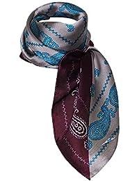 Amazon.fr   Chapeau-tendance - Foulards   Echarpes et foulards ... bf1dcfa8238
