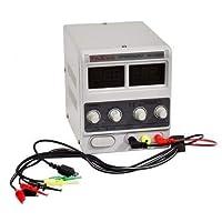 yx-1502DD 2A Power Supply
