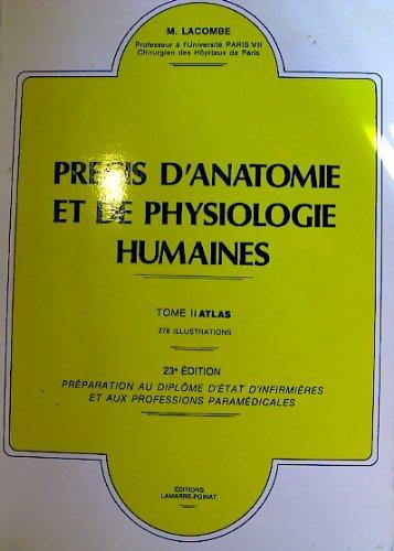 GRATUIT SHERWOOD PDF TÉLÉCHARGER PHYSIOLOGIE HUMAINE