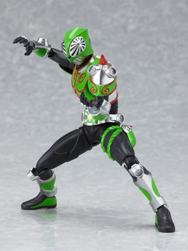 Max Factory Kamen Rider Dragon Knight Kamen Rider Dragon Knight Figma Action Figure