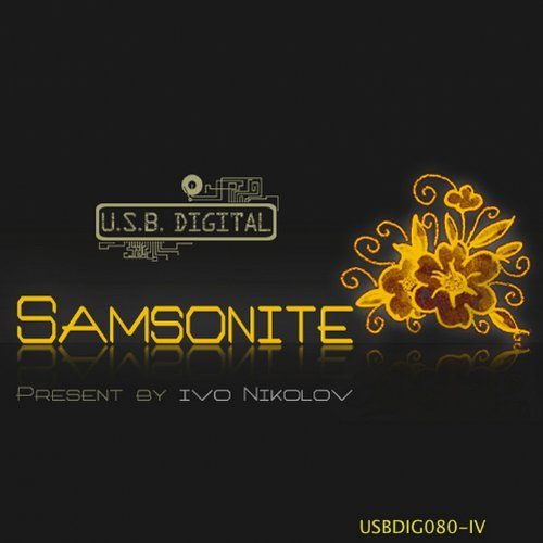 samsonite-dj-hitme-remix