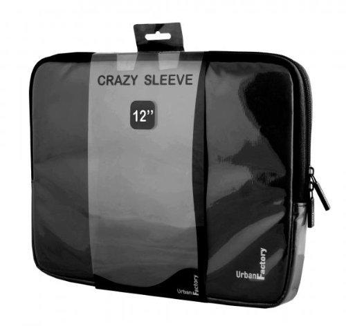 urban-factory-msa14uf-12-notebook-sleeve-rosa-maletines-para-portatil-funda-305-cm-12-notebook-sleev