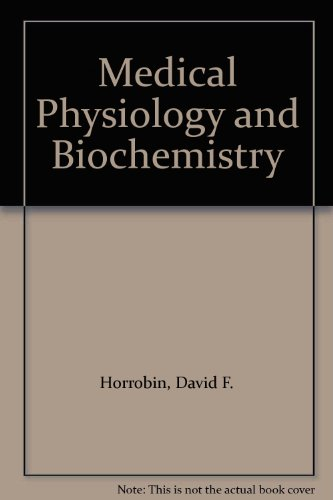 medical-physiology-and-biochemistry