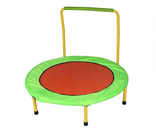 hlc-trampoline-enfant-portable-pliable-93x93x80cm-avec-poignee-025