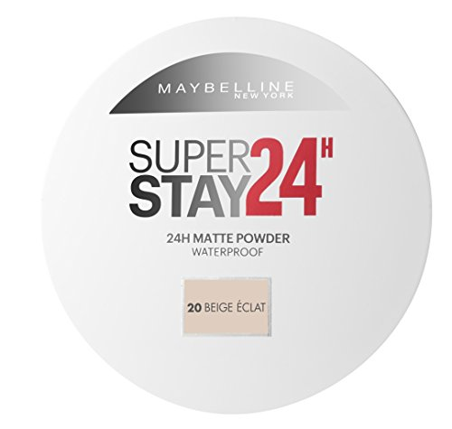 gemey-maybelline-superstay-24h-fond-de-teint-compact-waterproof-20-cameo