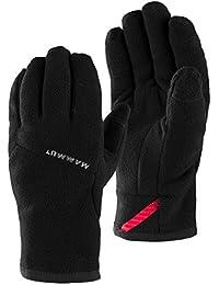 1b7a394a87c6e6 Suchergebnis auf Amazon.de für: Mammut - Handschuhe & Fäustlinge ...