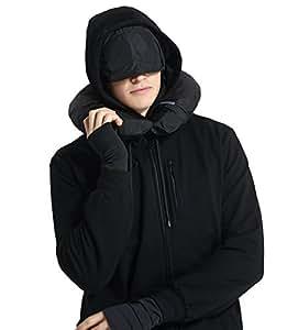 pillow hoodie. share facebook twitter pinterest pillow hoodie