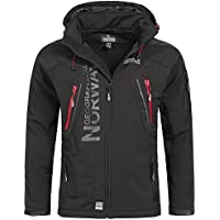 Geographical Norway Chaqueta para Hombre