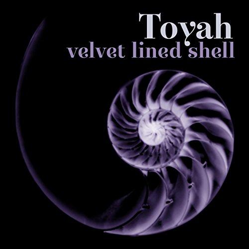 Velvet Lined Shell
