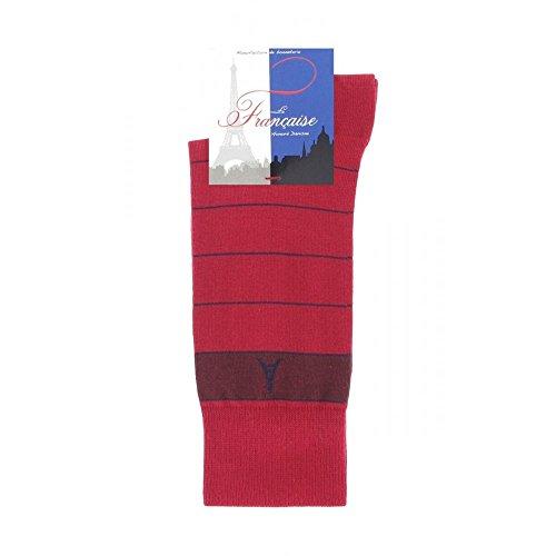 chaussettes-paris-1-en-coton-couleur-hermes-pointure-43-46