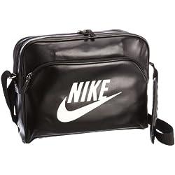 Nike Heritage Si Track Bag Bolsa de Deporte, Unisex