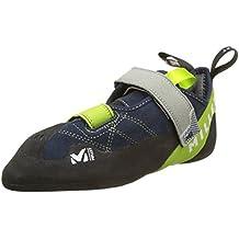 Millet Siurana Zapatos de Escalada, Unisex Adulto, Azul (Saphir 000), 42