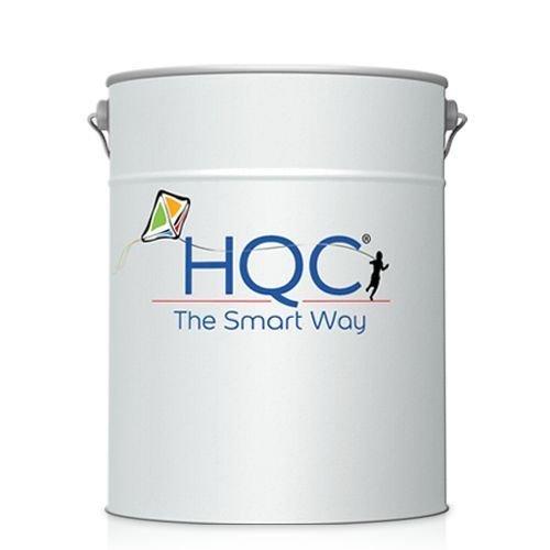 hqc-fungicidal-wash-5l