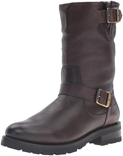 frye-womens-natalie-mid-engineer-lug-shearling-winter-boot-dark-brown-8-m-us