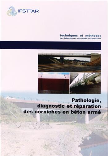 pathologie-diagnostic-et-reparation-des-corniches-en-beton-arme