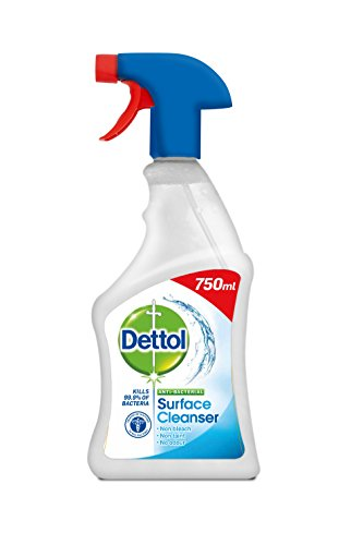dettol-antibacterial-surface-cleanser-spray-750-ml